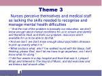 theme 3