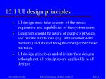 15 1 ui design principles