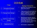 oohdm8