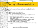 grid layout recommendations19