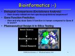 bioinformatics4