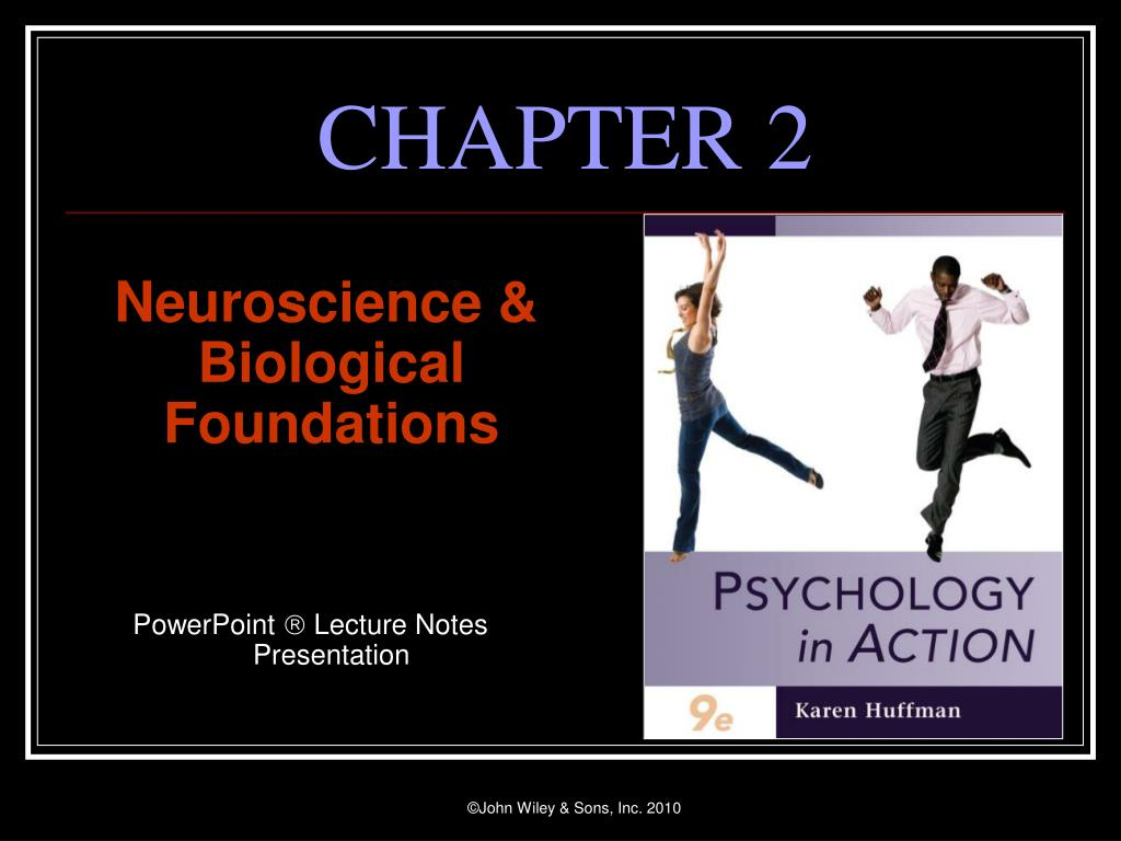 PPT - CHAPTER 2 PowerPoint Presentation - ID:377324