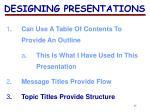 designing presentations15
