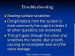 troubleshooting34