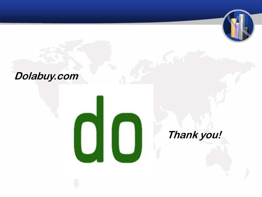 Dolabuy.com