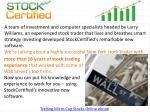 trading micro cap stocks online ebook11