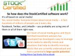 trading micro cap stocks online ebook12