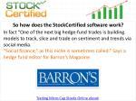 trading micro cap stocks online ebook13