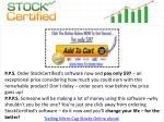 trading micro cap stocks online ebook37