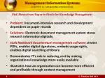 chapter 11 managing knowledge3