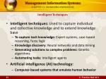 chapter 11 managing knowledge31