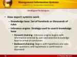 chapter 11 managing knowledge34