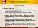 chapter 11 managing knowledge41