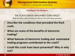 chapter 11 managing knowledge42