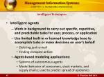 chapter 11 managing knowledge47