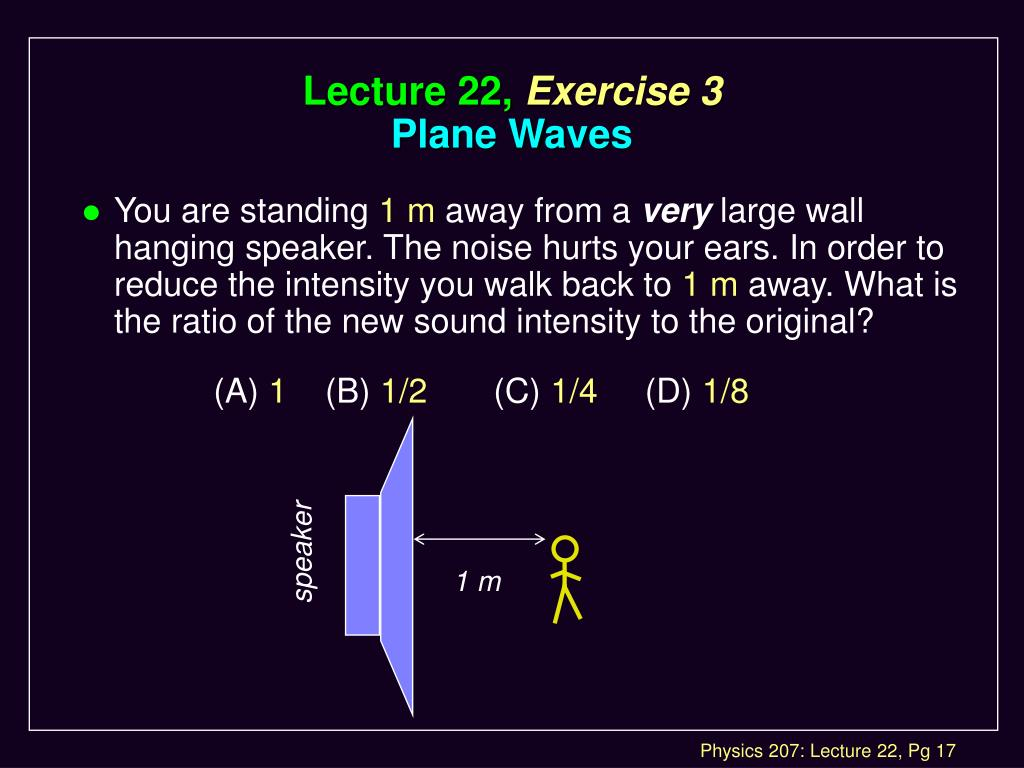 Lecture 22,