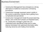 business environment4