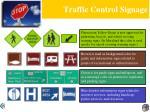 traffic control signage49