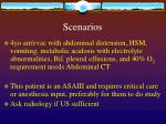 scenarios41