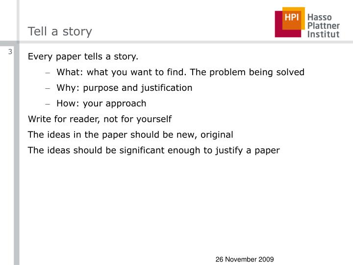 how to write a meaningless paper The writing process writing a response or reaction paper each semester, you will probably be asked by at least one instructor to read a book or an article (or watch a tv show or a film) and to write a paper recording your response or reaction to the material.