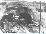 in december 1907 the mine exploded