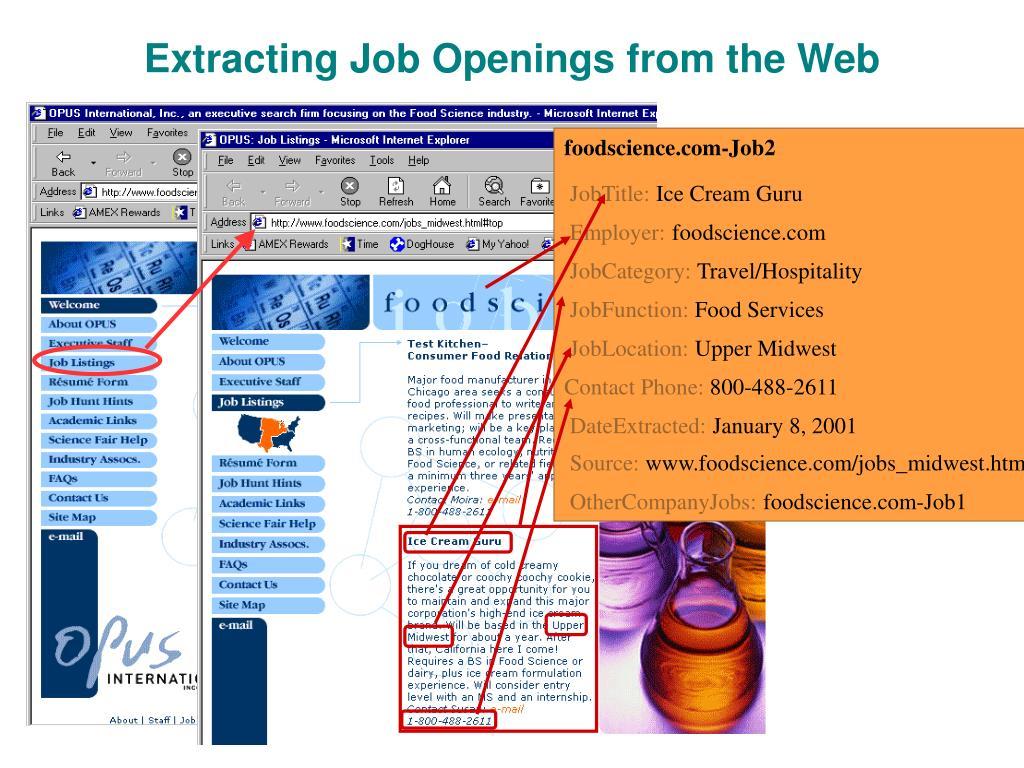 foodscience.com-Job2