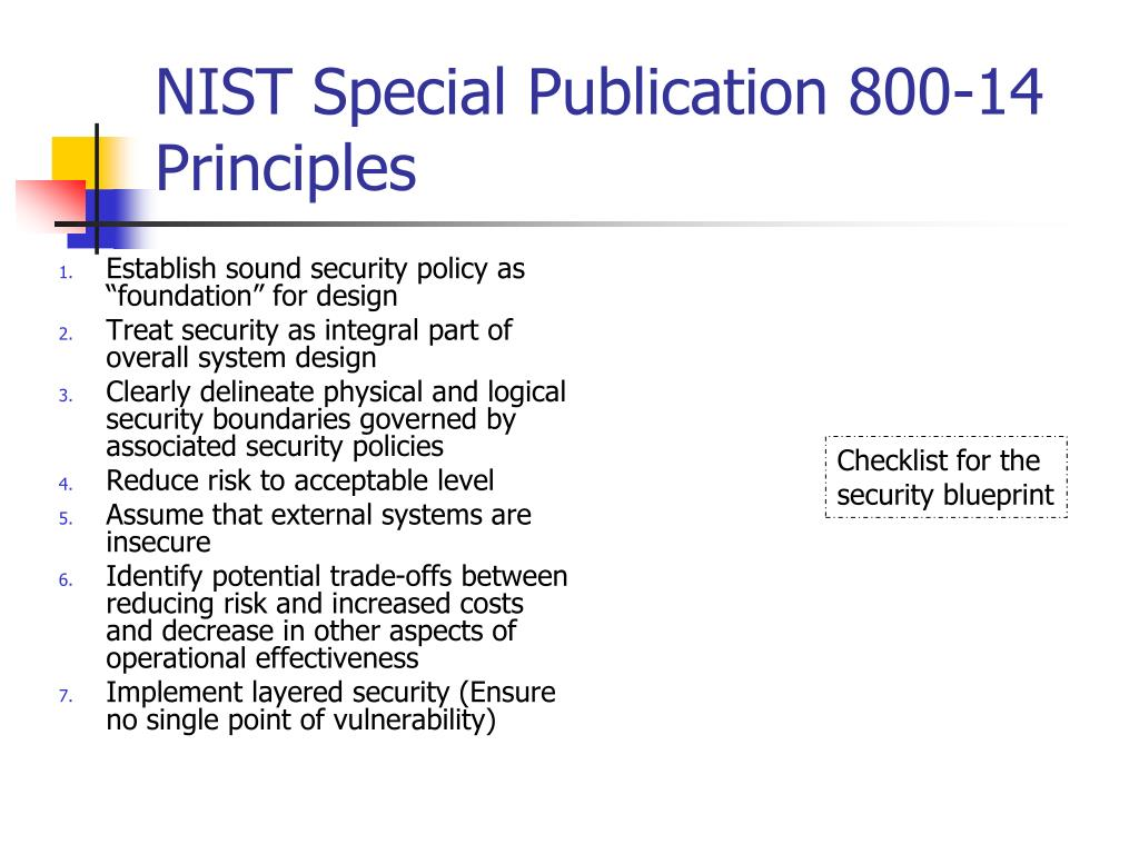 PPT - TEL2813/IS2820 Security Management PowerPoint Presentation