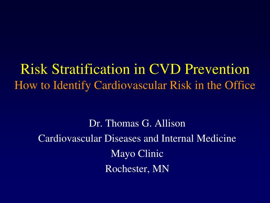 healthifybluepr cvd prevention archives - HD1024×768