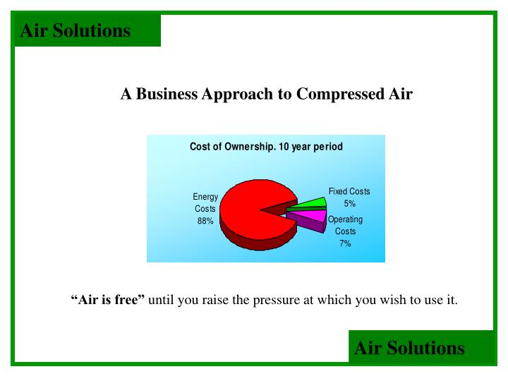 Air solutions2