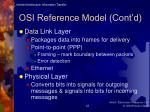 osi reference model cont d23