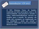 introdu o cf 201210