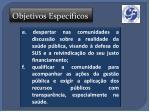objetivos espec ficos14