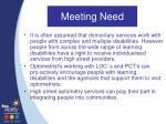 meeting need10