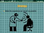 strategy10