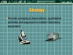strategy12