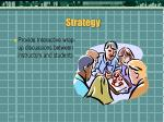 strategy13