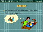 strategy14