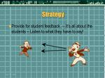 strategy15
