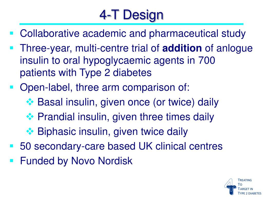 Collaborative academic and pharmaceutical study