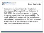green data center7