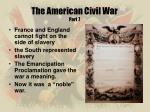 the american civil war part 74