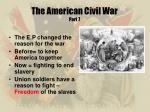 the american civil war part 75