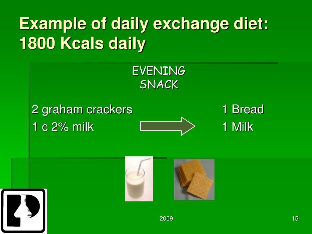 2 graham crackers