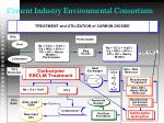 cement industry environmental consortium22