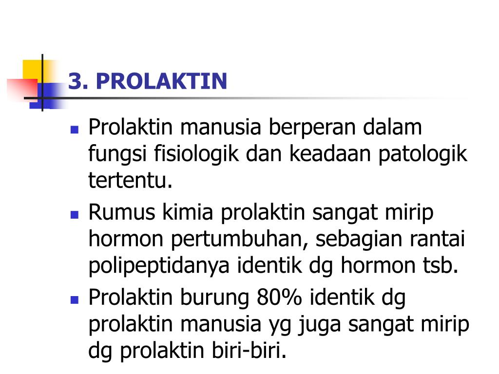 3. PROLAKTIN