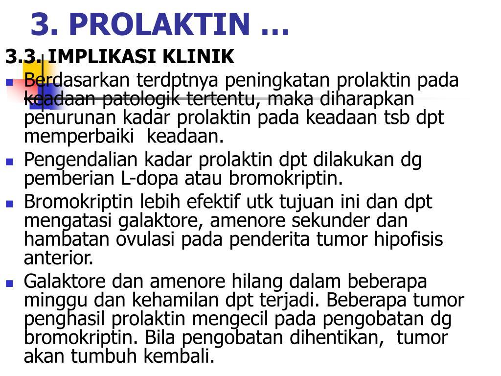 3. PROLAKTIN …