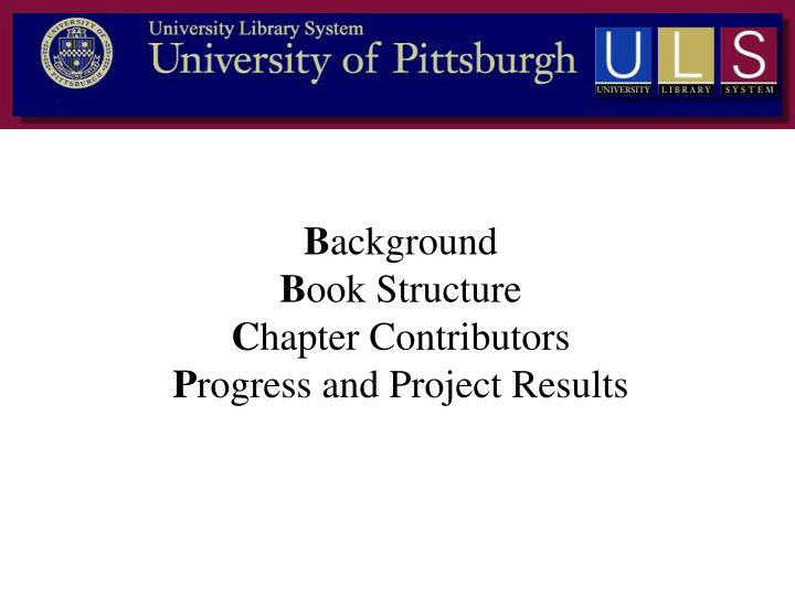 Chinese studies in north america project update haihui zhang march 27 2009