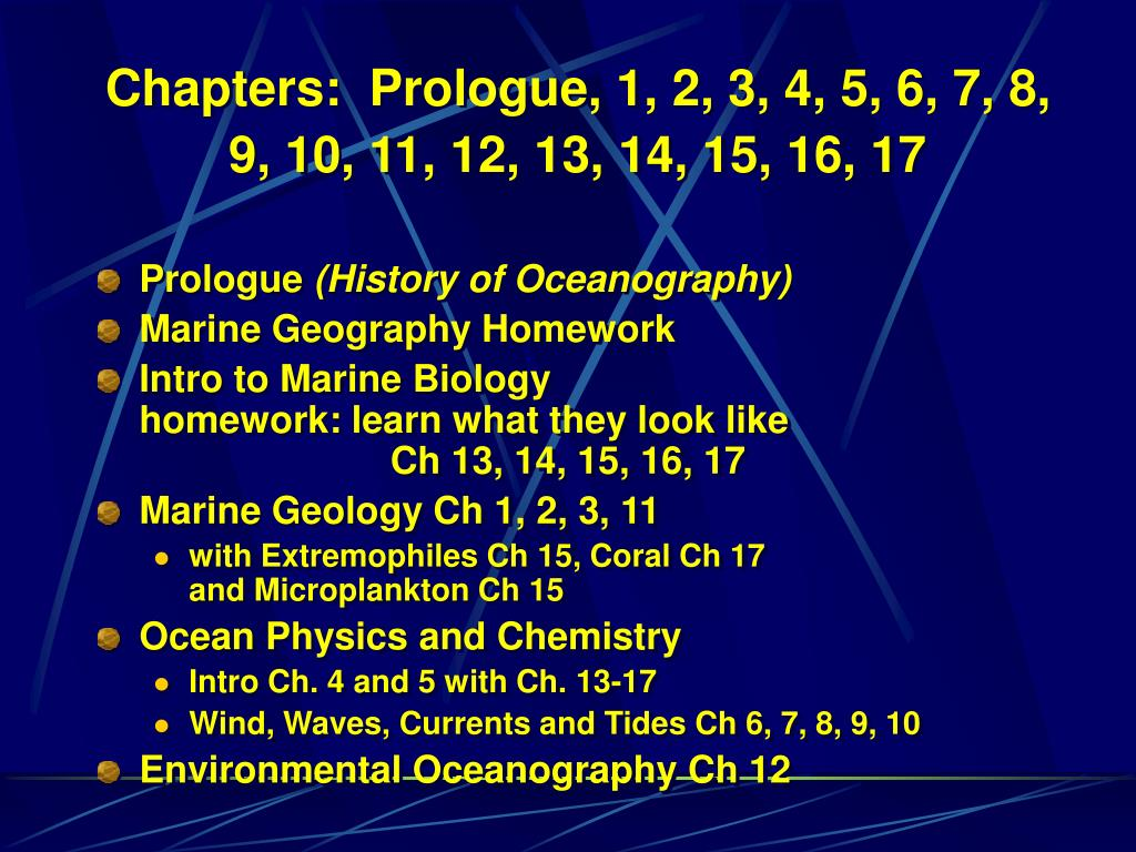 Chapters:  Prologue, 1, 2, 3, 4, 5, 6, 7, 8,