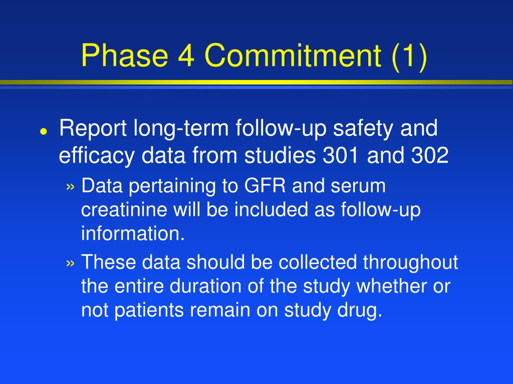 Phase 4 Commitment (1)