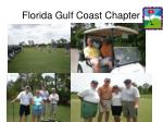 florida gulf coast chapter8